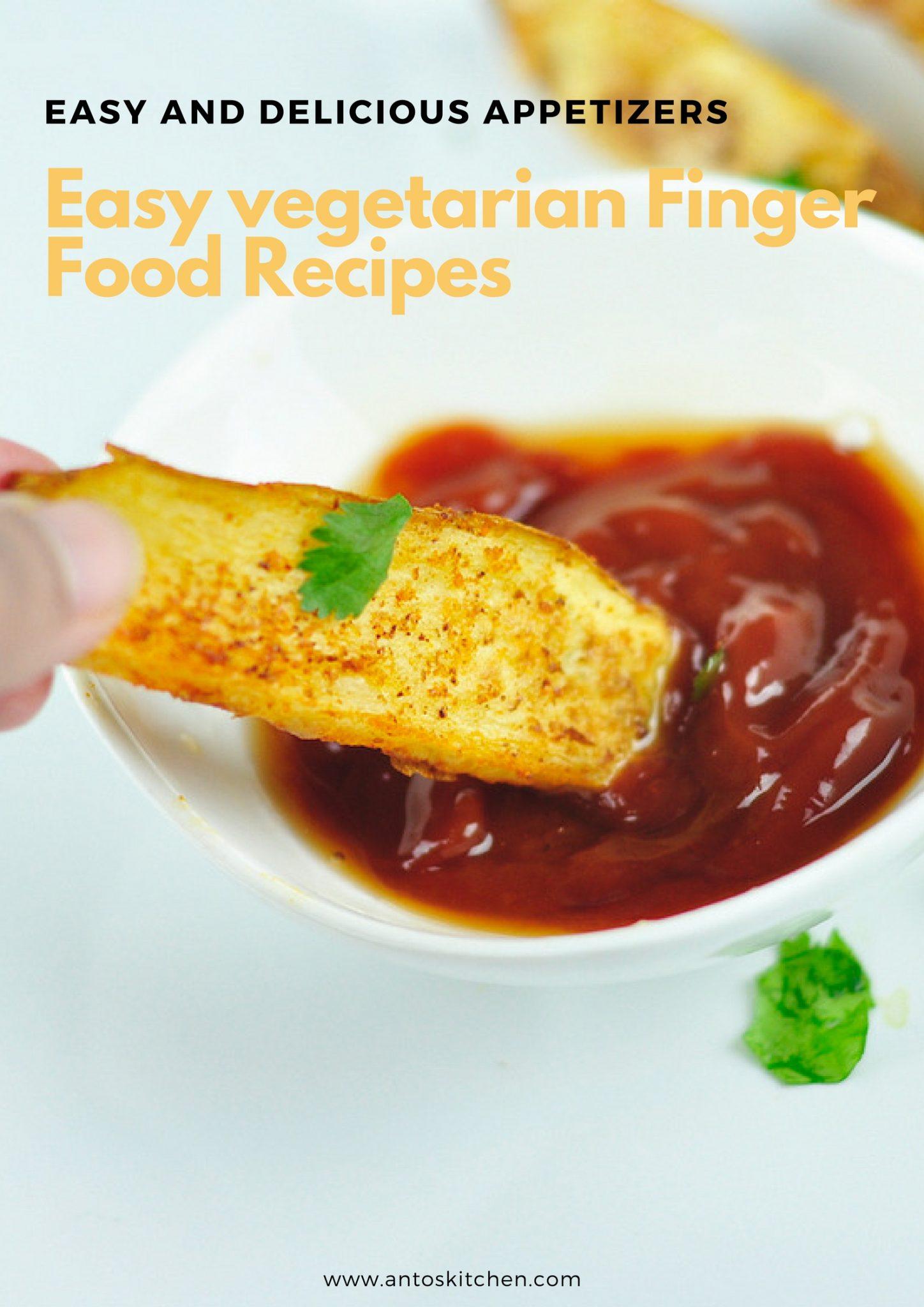 Indian Free Food Perth